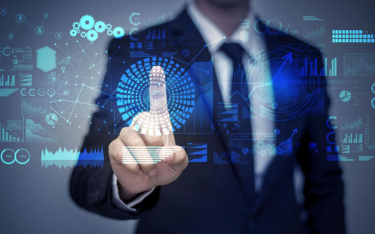 Mengenal Lebih Dekat dengan Sistem ERP