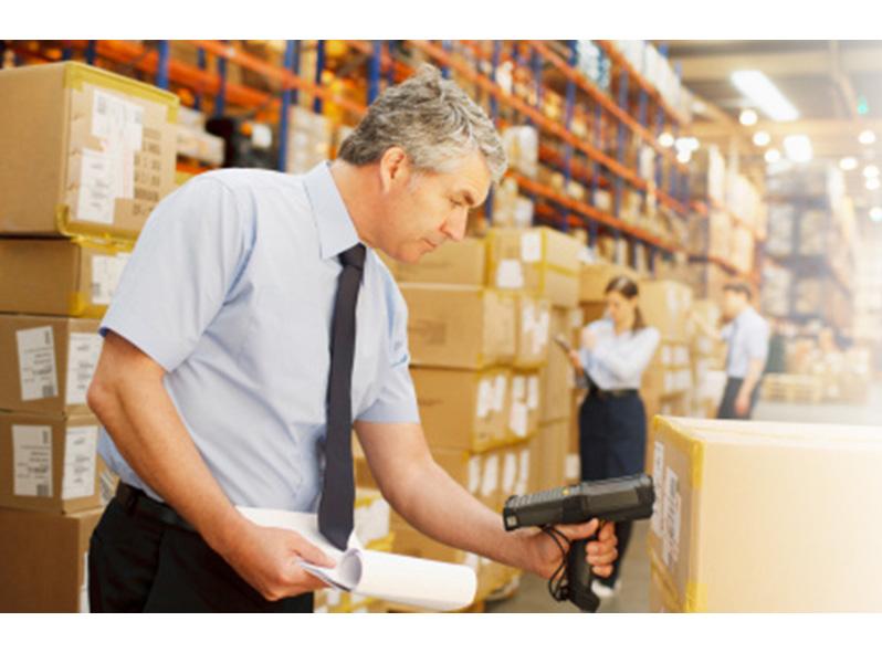 Sistem Inventory Manufaktur di Indonesia