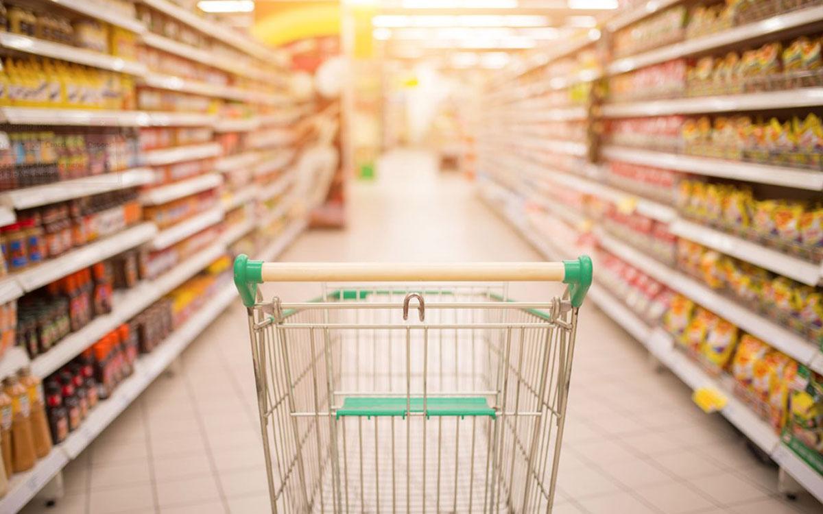 Pentingnya Manajemen Inventory Untuk Industri Retail