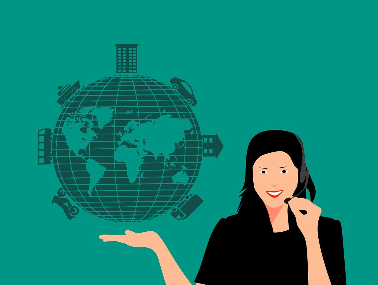 Tips bisnis Ekspor Impor