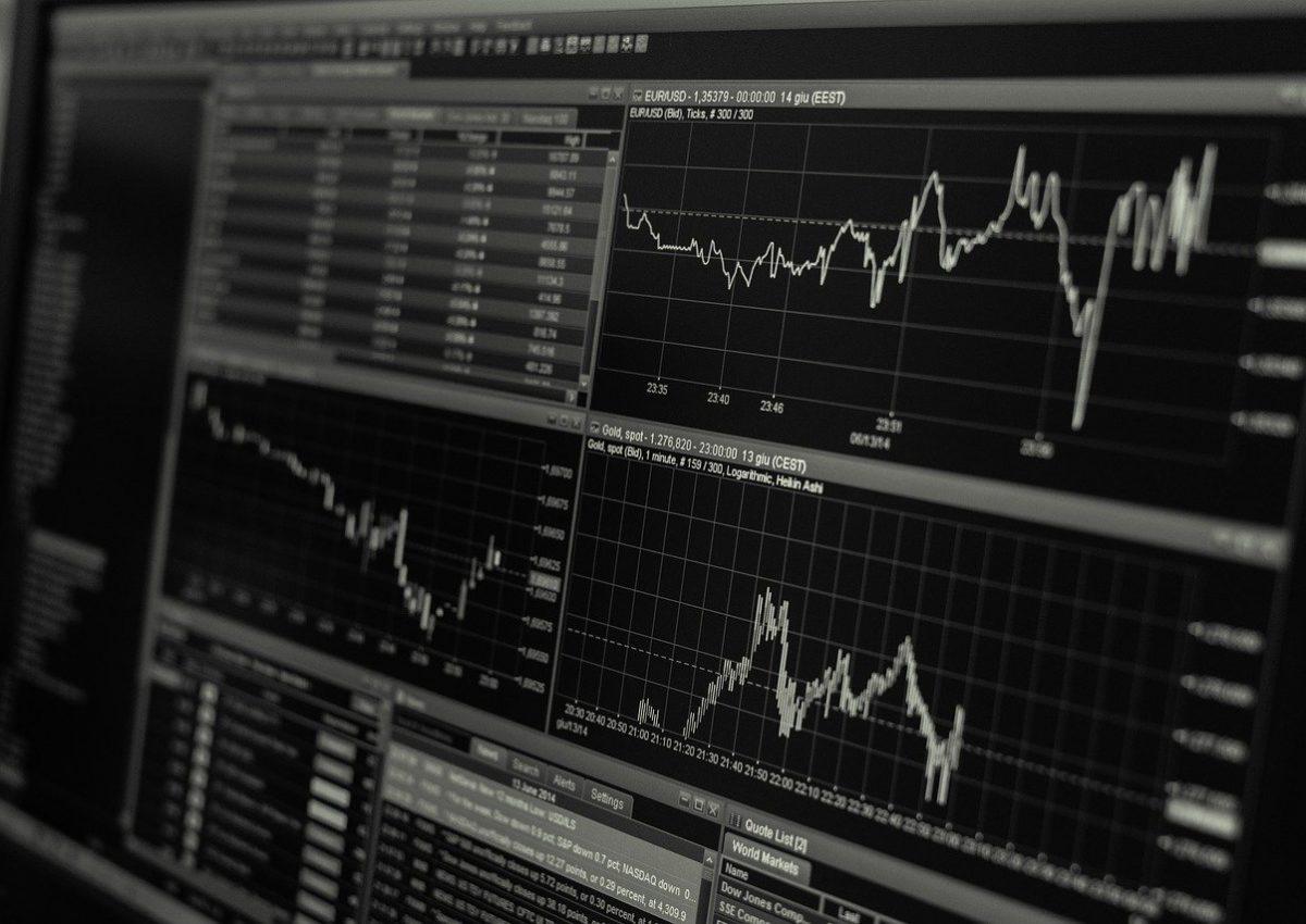 pengertian sistem keuangan