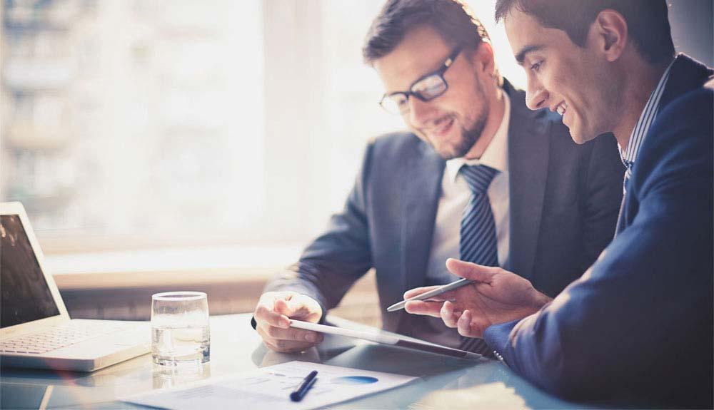 Konsultan ERP Terbaik di Indonesia @eosteknologi.com