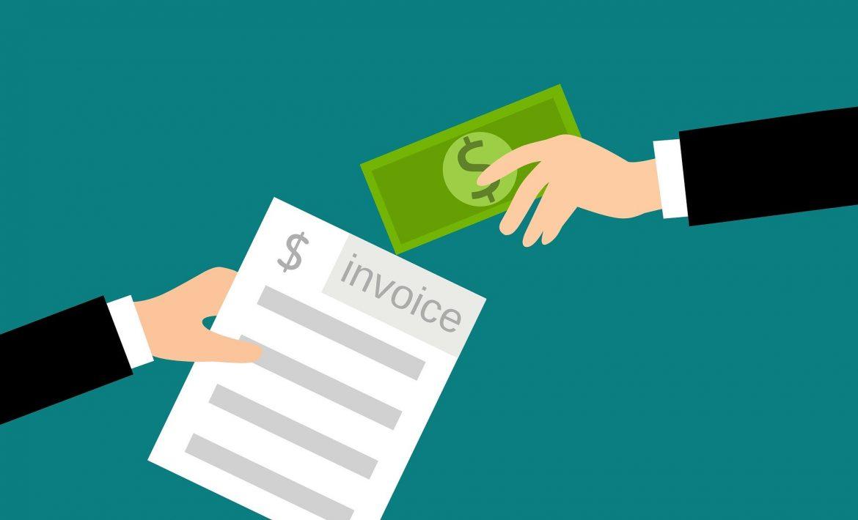 perbedaan-purchase-order-dan-invoice
